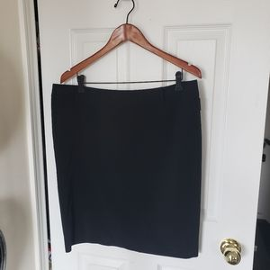 Teenflo size 14 skirt..
